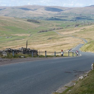 Dales View 1